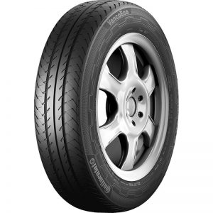 Continental VANCONTACT ECO 225/70 R15 CTL R LLKW Sommer