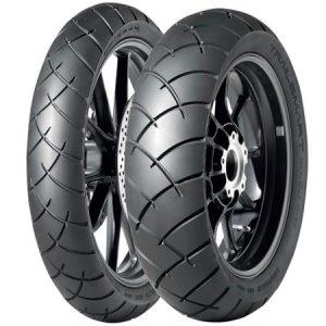DunlopTRAILSMART150/70R18TL