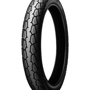 DunlopD251F150/80R16TL