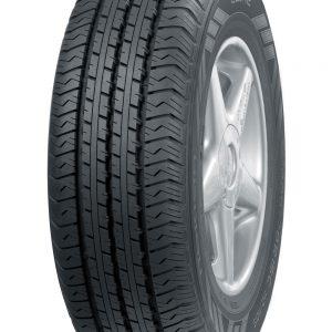 NokianLINE SUV235/60HR16TL