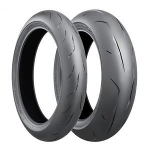 BridgestoneS 21 R150/60ZR17TL