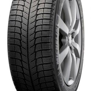 MichelinPIL.AL.5 SUV N0305/40VR20TLXL