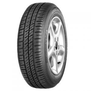 MichelinCROSS CLIM. SUV265/65HR17TL
