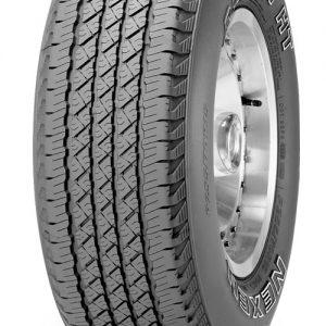 Nexen ROADIAN MTX RM7 35X12.50 R17 TL Q Off Road ohne Winter !!
