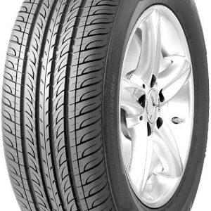 RoadstoneROADIAN HP    /255/50VR19TLXL