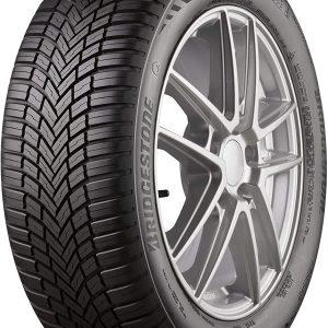 Bridgestone A005 EVO 275/45 R20 TLXL W Off Road Allwetter !!