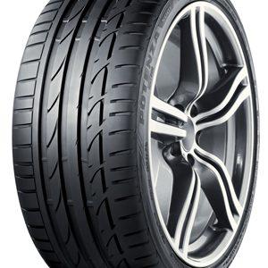 Bridgestone SC R 120/70-14TL P Rollerreifen