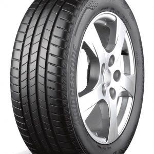 Bridgestone T005A 215/60 R17 TL H PKW Sommer HR