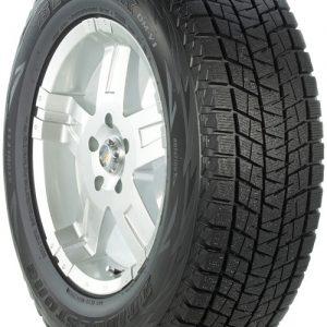 Bridgestone DMV3 285/50 R20 TLXL T Off Road Winter