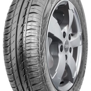 Continental ECOCONTACT 6 AO 235/55 R18 TL Y PKW Sommer