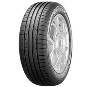 Dunlop SP BLURESPONSE 225/45 R17 TL W PKW Sommer ZR/WR/YR