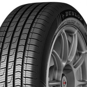 Dunlop SPORT ALLSEASON 225/55 R17 TLXL W Allwetter /VeC tor/All Season