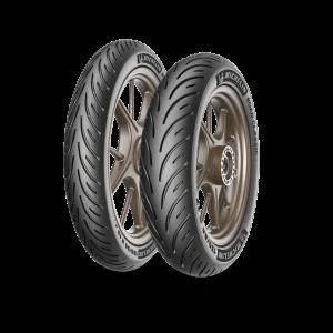 Michelin ROAD CLASSIC F 3.25-19TL H Motorrad Strasse Diagonal