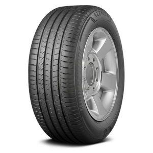 Bridgestone ALENZA 001 AO 285/45 R20 TLXL H Off Road ohne Winter !!