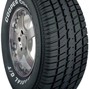 C ooper C OBRA GT 225/70 R15 TL T Off Road ohne Winter !!