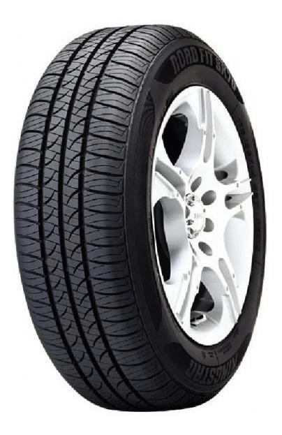 Kingstar SW41 215/60 R16 TL T Reifen M + S TR